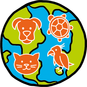 Care4FairWorld-Logo-1